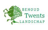 Stichting Behoud Twents Landschap